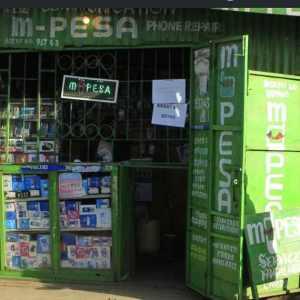 Visa unveils Mvsia App to challenge M-Pesa in East Africa