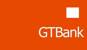 Guaranty Trust Bank (GTBank) is still growing in this economy