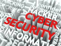 Curricula of First Atlantic Cybersecurity Institute's World-Class Cybersecurity Programs