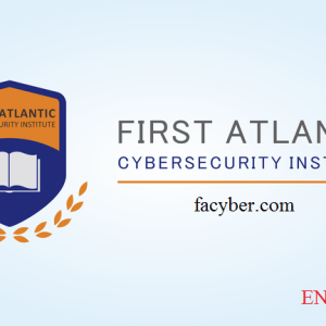 Cybersecurity Training Programs in Africa