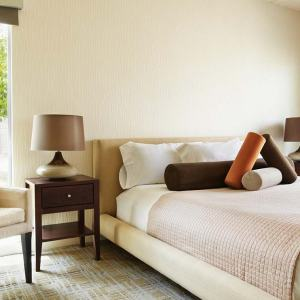 Swiss billionaire Jean-Claude Bastos de Morais buys Ghana's Movenpick Ambassador Hotel Accra
