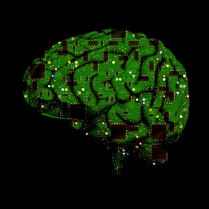 Artificial Intelligence + Human Intelligence = Our Future