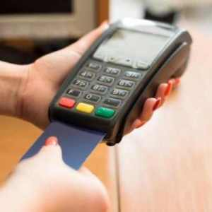Why Nigeria's digital payment pioneer Interswitch abandoned IPO for TA Associates investment
