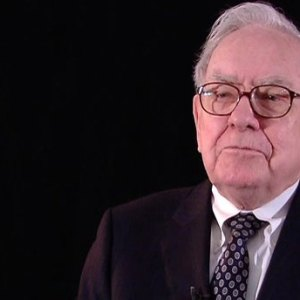 12 Life/Business Lessons From 12 years of Warren Buffett's Annual Letters