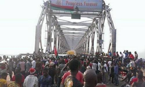 Image result for Igbo Delegates and Northern Youth Groups meet in Kano for peace talks