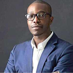 This Nigerian Fintech Smart Bank Pays You 10% Interest Rate To Bank