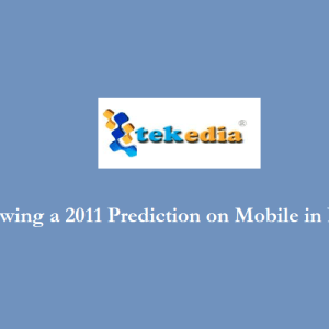 Our Prediction On Mobile In Nigeria, And Etisalat Nigeria Problem With Pricing