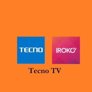 Tecno Mobile Should Buy iROKOtv