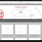 leides-lijnen-website