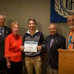 20141003_ToastMastersGraduation_89-L