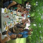 Thank you pic-nic July 19 2015 040.jpg
