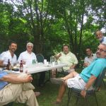 Thank you pic-nic July 19 2015 038.jpg