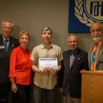 20141003_ToastMastersGraduation_76-L