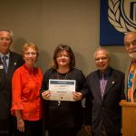 20141003_ToastMastersGraduation_92-L