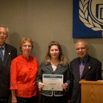 20141003_ToastMastersGraduation_127-L