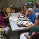 Thank you pic-nic July 19 2015 022.jpg