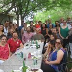 Thank you pic-nic July 19 2015 064.jpg