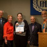 20141003_ToastMastersGraduation_95-L