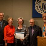 20141003_ToastMastersGraduation_101-L