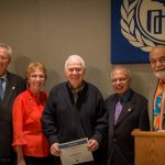 20141003_ToastMastersGraduation_110-L