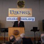 20151010_Abaka40Anniversary_71-M