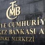 Merkez Bankası, Türk Lirası'nda zorunlu karşılık oranını artırdı