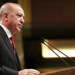 Muhalefet 'İnsan Hakları Eylem Planı'nı yorumladı