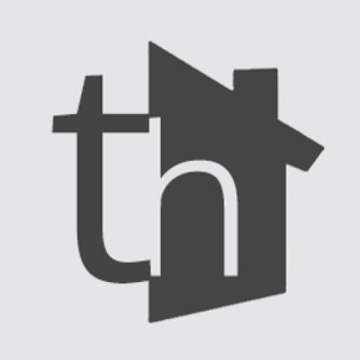 logo-tekhouse.info