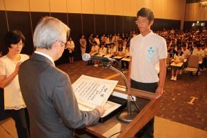 学生授賞式 (11)