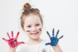 抗ウイルス対策にもなる塗料を塗り替える理由と5つのタイミング