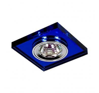 MR16 LN044 BLUE