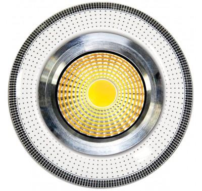 LED ZP111-6 3W 5000K