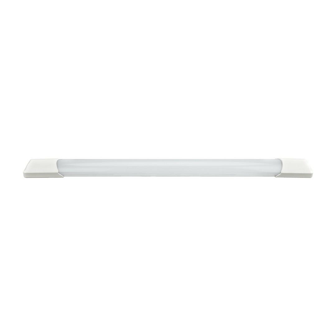 Lighting Fixture LED TAW-202S 18W SENSOR 175-265V IP20