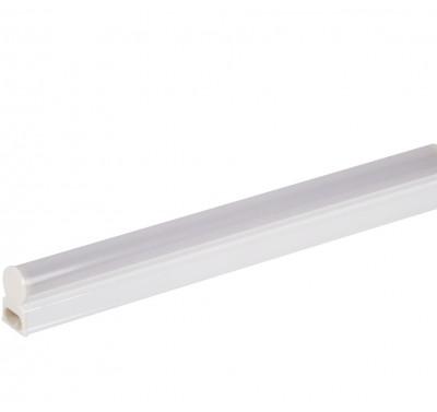 LED T5 18W 6500K 120sm
