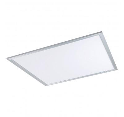 LED PANEL 600X600 48W 3000K