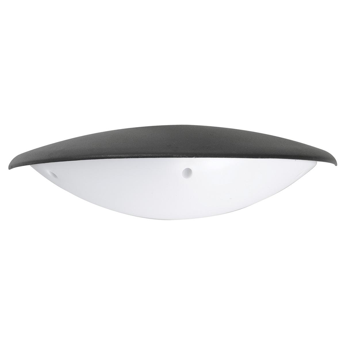 Svet-k LED B2235 4W GREY 5000K (TEKLED) 10sht