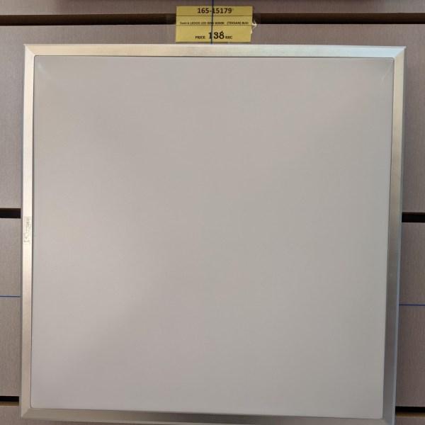 Svet-k LEDOS LED 30W 6000K (TEKSAN) 8sht