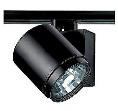 HW-359С-T G12 35W MATT BLACK