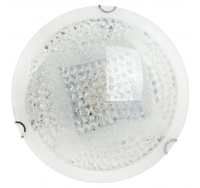 LED 16305-YM 12W 3000K