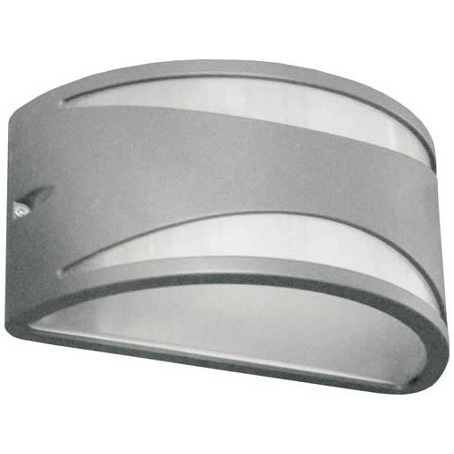 Svet-k 3301- Silver GREY 100W (e2000)
