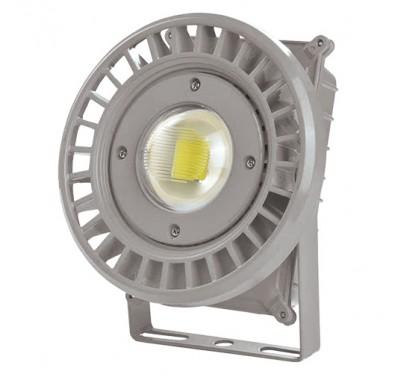 LED VZG T031B 30W 5700K Grey