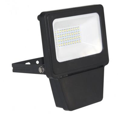 LED SMD 20W BL 6000K