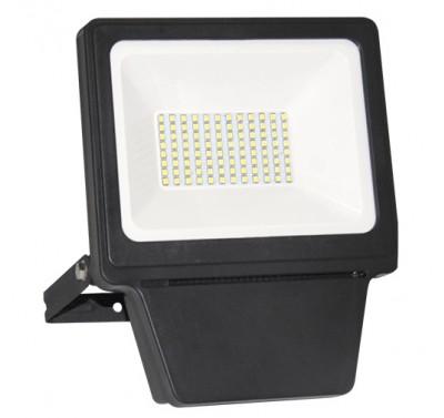 LED SMD 50W BL 6000K