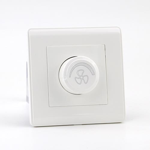 PRIME WHITE DIMMER Switch 1000W (TS) 80