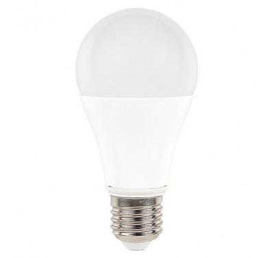 LED A60 12W E27 6500K