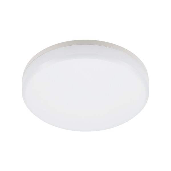 Svet-k LED NIKA ROUND 15W NEW 6000K IP44 (TT)20sht