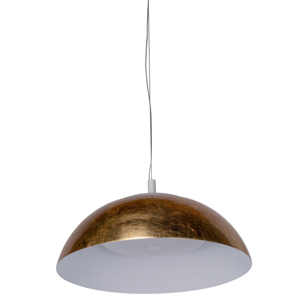 Sv-k podves LED MD 51417-1S 25W