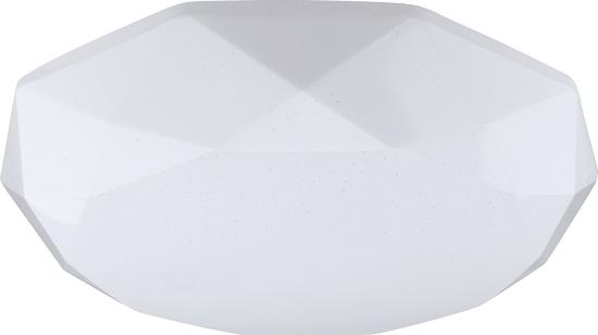 Svet-k LED OREGANO 36W 6000K (TEKLED) 5sht