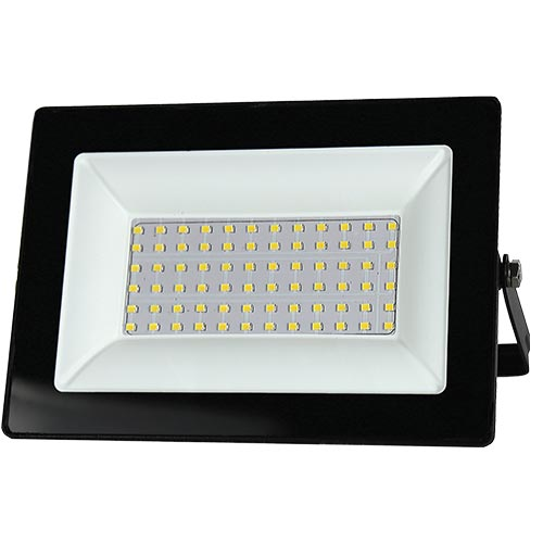 LED CN050 50W 6000K IP65 (HAIGER)