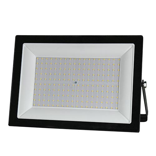 LED CN150 150W 6000K IP65 (HAIGER)